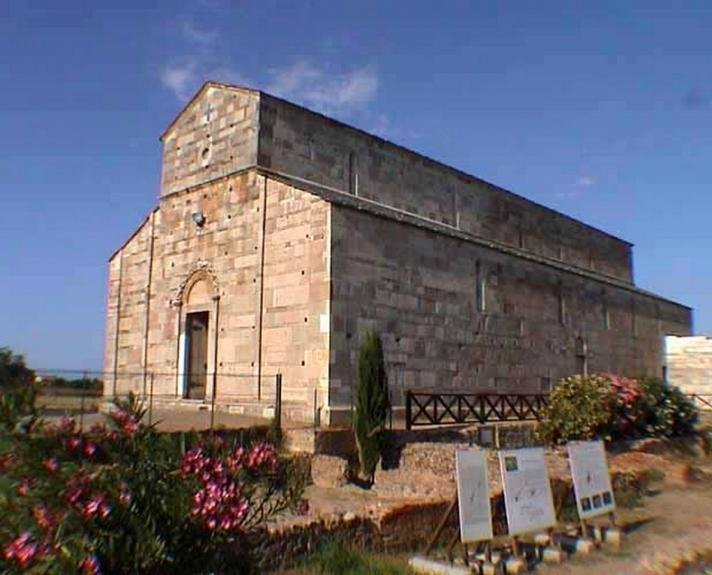 Cathedral of Santa Maria Assunta